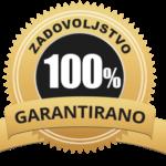 Garancija-na-zadovoljstvo