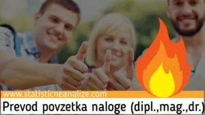 Prevod povzetka_ www.statisticneanalize.com