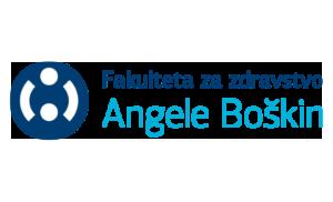 Fakulteta za zdravstvo Angele Boškin Jesenice