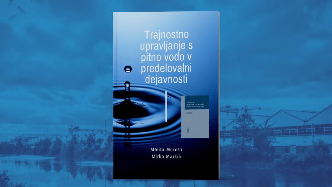 Trajnostno-upravljanje-s-pitno-vodo-1