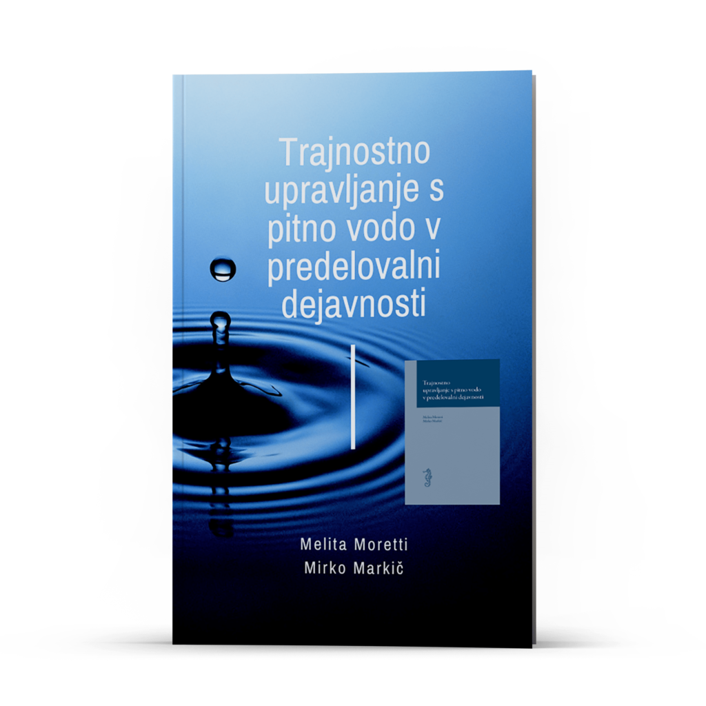 Trajnostno-upravljanje-s-pitno-vodo-5